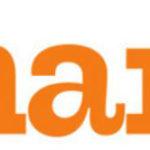 ananada_logotype