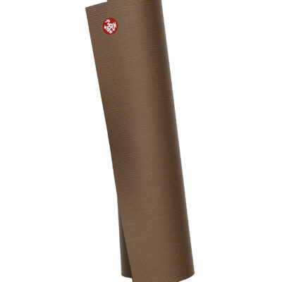 Manduka Pro -Brown Metallic