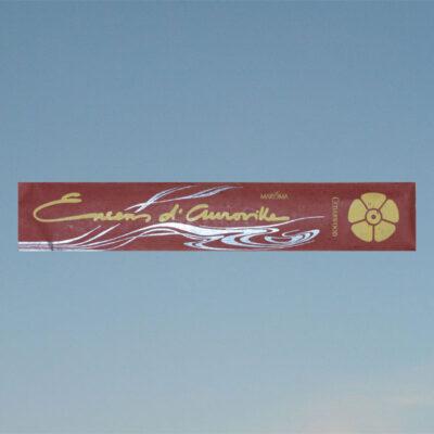 Suitsuke – Cedarwood – Setripuu – Maroma Auroville