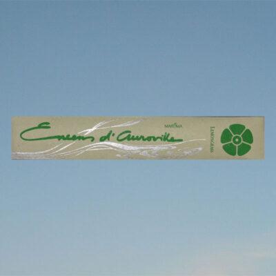 Suitsuke – Lemongrass – Sitruunaruoho – Maroma Auroville