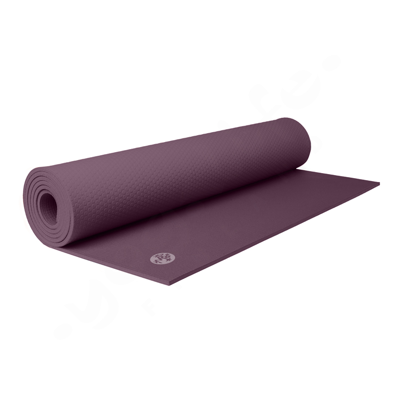 Manduka Prolite – Indulge – Dark purple