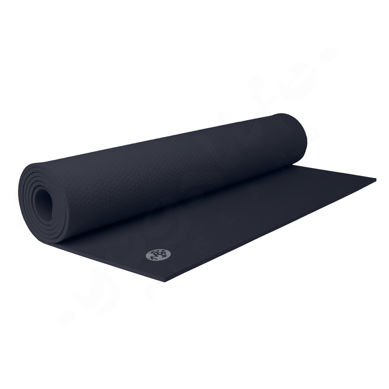 Manduka Prolite – Midnight – Navy