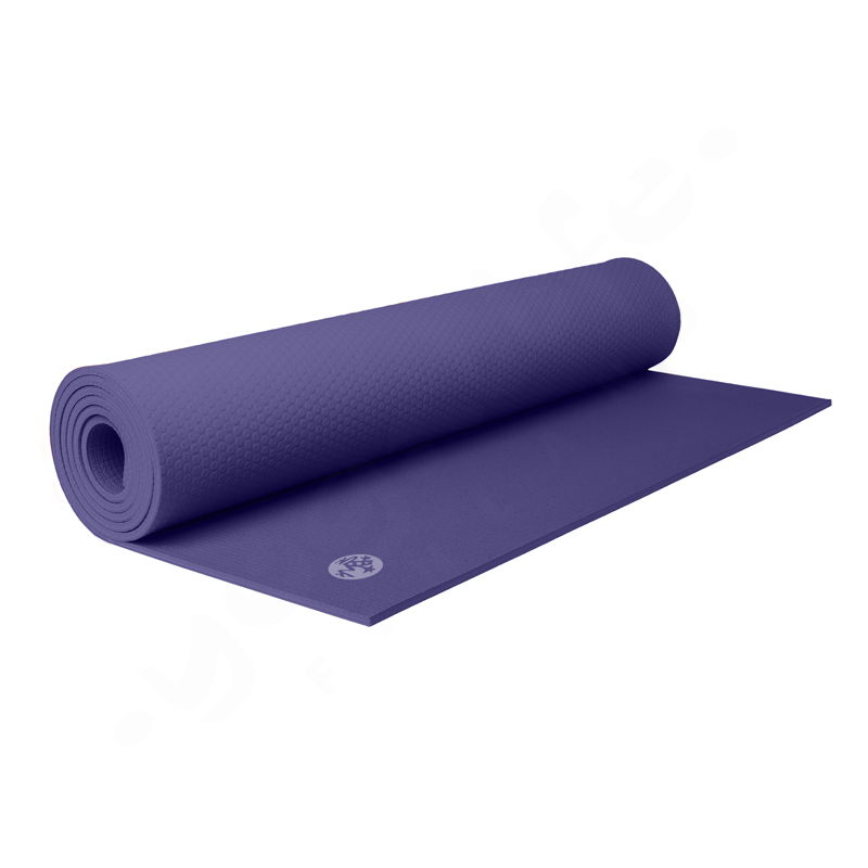 Manduka Prolite – Purple