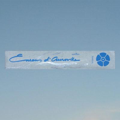 Suitsuke – Vanilla – Vanilja – Maroma Auroville
